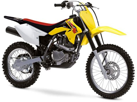 2015 motocross bikes motocross action magazine suzuki releases two more 2015