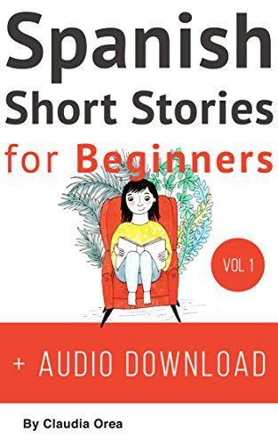 libro spanish short stories for 166441 best images about spanish learning on spanish classroom spanish lessons and