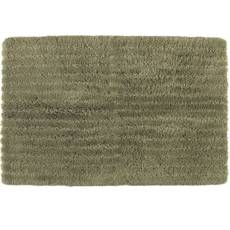 rugs marshalls 17 best images about rya rugs on the thread wool and marshalls
