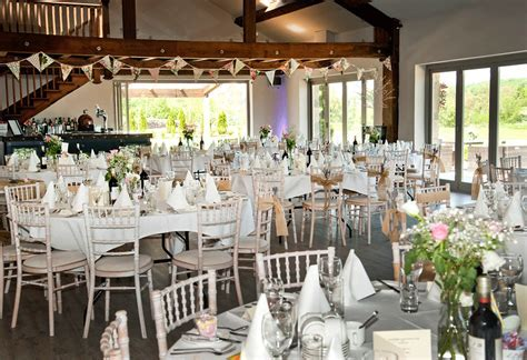The Wedding, Corporate Venue Barn, Yorkshire   Fairy tale
