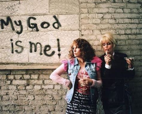 Absolutely Fabulous Fabsugar Want Need 49 by Ab Fab Birthday Quotes Quotesgram