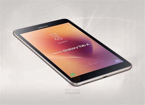 Harga Samsung A8 Hari Ini harga dan spesifikasi samsung galaxy tab a8 2017 droidpoin