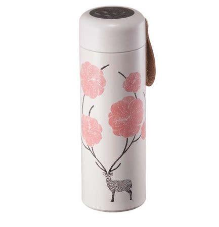 Starbucks Woodland Tumbler starbucks city mug 2016 woodland tumbler from