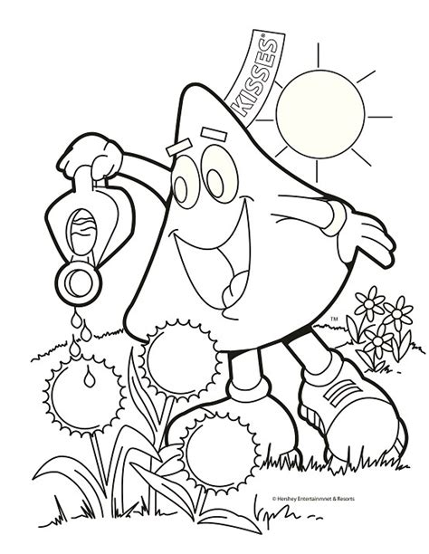 birthday coloring pages for aunts aunt coloring pages www pixshark com images galleries