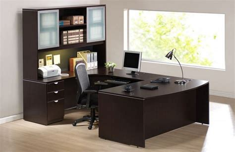 custom furniture for office topup wedding ideas
