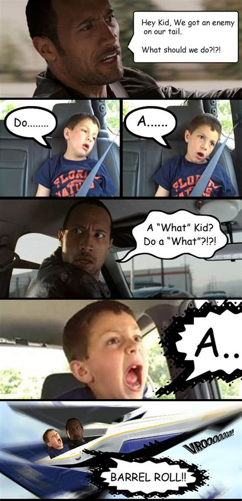 The Rock In Car Meme - image 271183 david after dentist know your meme