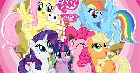 Boneka Kancil By Sion Toys my pony boneka karakter fluttershy daftar update