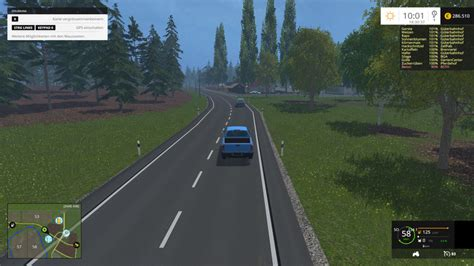 moenchwinkel   gmk schoppedstraw wirtschaft ls farming simulator   mod