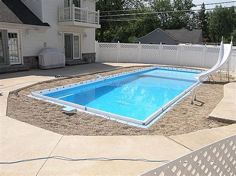 affordable pool affordable pools custom made fiberglass in grand blanc mi