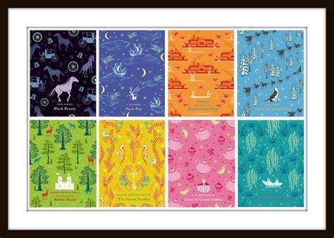 libro little women penguin clothbound top ten tuesday 116 book covers i d frame