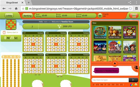 bingo on mobile bingo on mobile a helpful review of the app