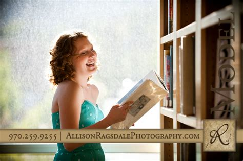 senior pictures with books senior pictures with library books and twirly skirts