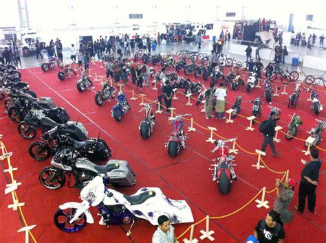 biaya tattoo jogja kustomfest kontes modifikasi motor kota jogja 2012