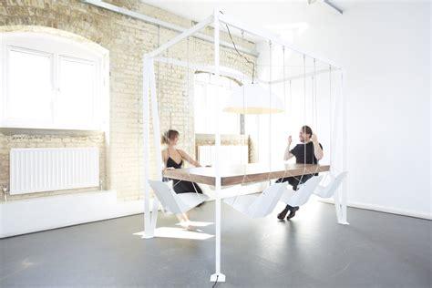 london swing mucho swing con duffy london designmagazine
