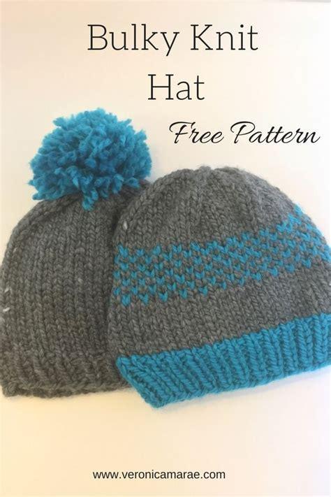 knit hat pattern circular needles 12 best yarn patterns marae designs images on