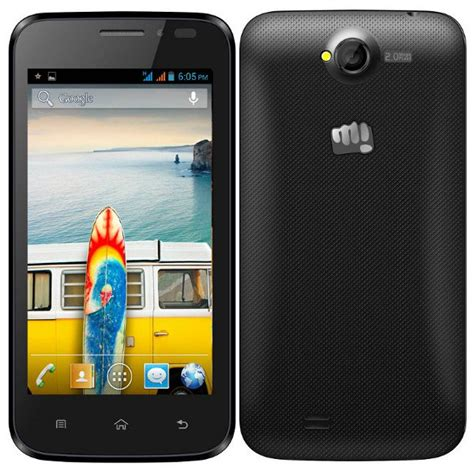 Bolt Wifi Max 2 micromax bolt a66 goes on sale in india for rs 5 999