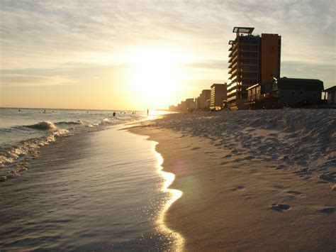 west marine panama city florida florida s favorite family beaches