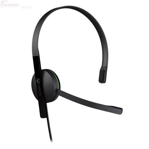 One Mic how to fix your xbox one mic headset