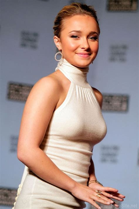 777 best images about hot celebrities on pinterest 315 best images about hayden panettiere on pinterest