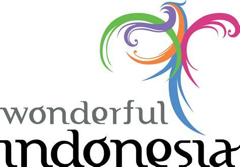 design wonderfull indonesia aviareps destination marketing and management aviareps ag