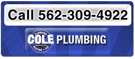 Plumbing Today by Whittier Plumbers Plumber Whittier