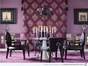 Purple Dining Room furniture rooms viewer hgtv purple dining room chairs