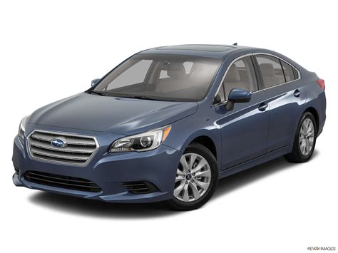 subaru legacy wagon 2016 100 subaru legacy 2016 wagon my subaru legacy gt