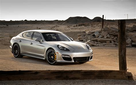Porsche Panamera 2013 by 2013 Porsche Panamera Gts Test Photo Gallery Motor