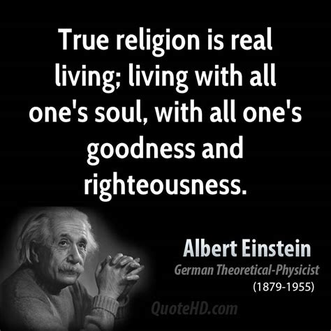 albert einstein biography goodreads albert einstein quotes about god quotesgram