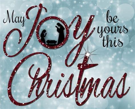 joy    christmas  nativity scene ecards