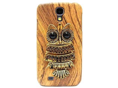 Hardcase Samsung Galaxy S4 S4 Owl samsung i9500 galaxy s4 samsung i9500 galaxy s4