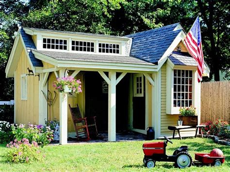 shed plans with porch small space rooms garden shed with porch plans small