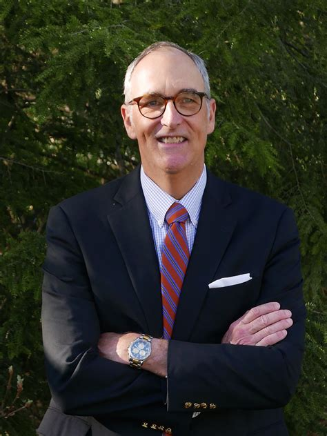 Cox Mba Tuition by Executive Education A Focus For Smu S New B School Dean