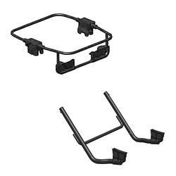 britax lower infant car seat adapter britax s842842 b ready lower universal infant car seat