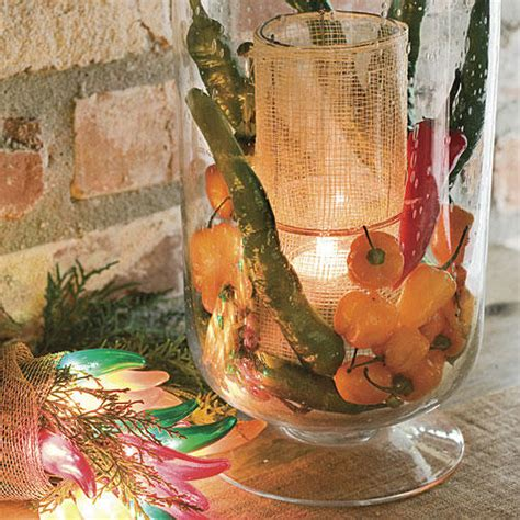 cajun christmas food ideas cajun decorating ideas southern living