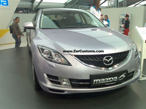 2008 mazda 6 performance parts 360 tuners car accessories auto engine parts html autos