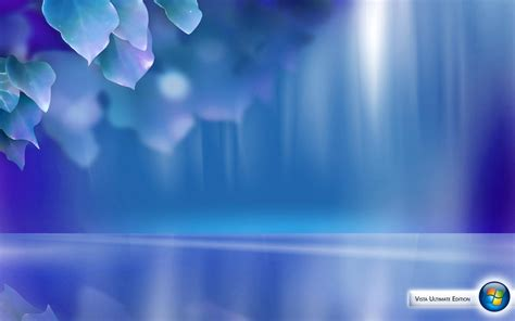 Computer Wallpaper Software Download | screen backgrounds pictures wallpaper cave