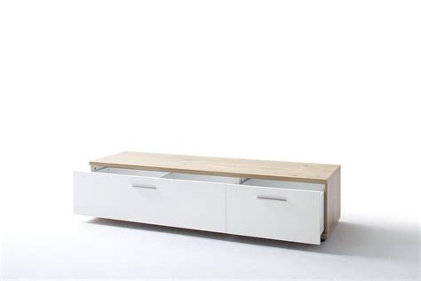 Kommode 45 Cm Hoch by Dreams4home Tv Lowboard Quot Tyson I Quot Schrank Kommode