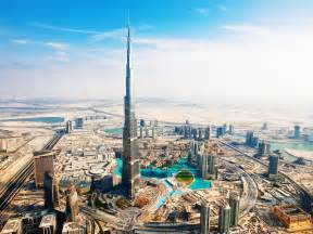 Bar At Top Of Shard Burj Khalifa Aka Burj Dubai Wallpapers Hd Wallpapers