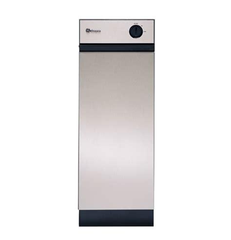 bosch dishwasher she43r55uc manual programynex