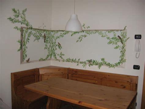appartamenti fiori san vito di cadore appartamenti fiori andrea san vito di cadore cortina e