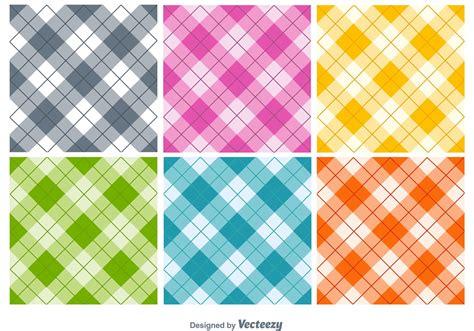 textile pattern jpg seamless textile patterns download free vector art