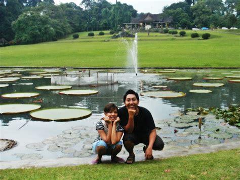Kbr Bogor traveling ala panda wisata di kota hujan