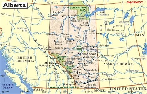 Search Alberta Alberta