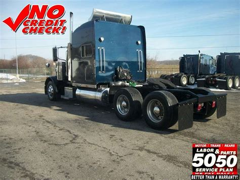 Peterbilt 379 36 Sleeper For Sale by 36 Inch Peterbilt Sleepers For Sale Html Autos Post