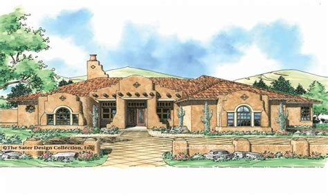 mission style house plans mission house plans mission style house