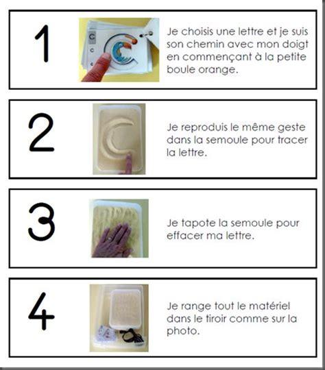 0043065201 lecons d ecriture d apres la pratique pinterest the world s catalog of ideas