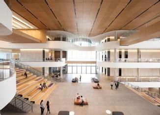 Northwestern Mba Accreditation by Inside Kellogg School Of Management S New 330 Million Mba