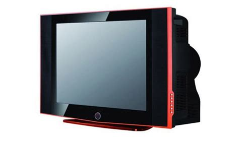 Tv Advance 21 Inch Flat the information is not available right now