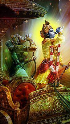hd  hindu god images hindu bhagwan